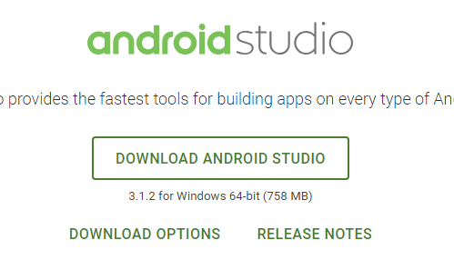 Download and Install Android - Office Download Page
