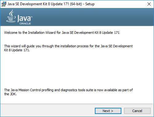 java jdk 9 download 64 bit windows 7