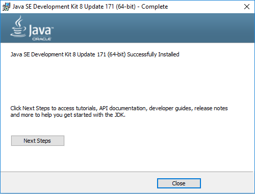 java 121 64 bit download windows 7